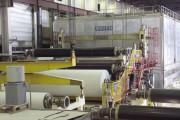 В ОАО «Волга» установлен июньский рекорд производительности