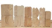 ГОСТ на древесина слоистая клееная