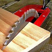 ГОСТ на оборудование деревообрабатывающее