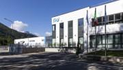«PCMC Italia» наращивает мощность с помощью нового завода
