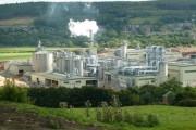 Планы в отношении нового завода «Egger» в Восточной Европе проясняются
