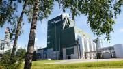 Metsä Wood выделит 100 миллионов евро для инвестиционной программы