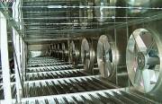 Jartek Invest Oy планирует расширить свое сотрудничество с РФ