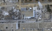 Япония предложила немецкой фирме Entrade использвать для производства энергии поврежденные лесоматериалы АЭС в Фукусима