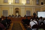 """Международная конференция """"Актуальные вопросы лесного комплекса"""" состоится 6-7 декабря"""