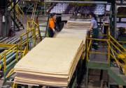 Фанерно-мебельный комбинат Череповца реализует инвестпроект на сумму 695,69 млн руб.