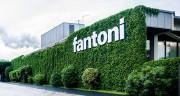 Fantoni заказывает новую электростанцию у ITI Engineering