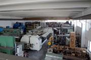 Увеличилось число заказов на итальянское оборудование для обработки дерева на 21,25%