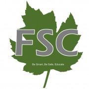 FSC Canada добавляет новых членов в совет директоров