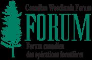 Известны номинации для участников ежегодной награды CWF